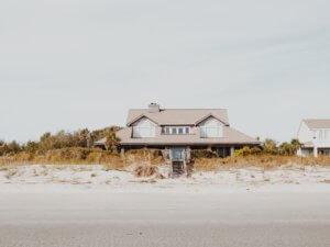 Vacation Home Insurance in Opelousas, Louisiana