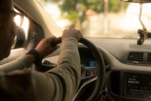 Telematics Auto Insurance Discount Opelousas, LA