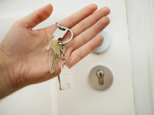 Four tips for landlords in Opelousas, LA